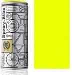 Spray.bike Fiets Verf Fluorescent Collectie - Fluorescent Yellow-0