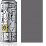 Spray.bike Fiets Verf BLB Collectie - Gray's Inn-0