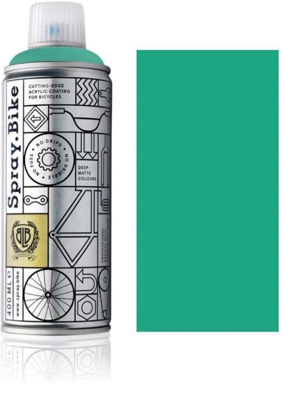 Spray.bike Fiets Verf Pop Kollektion - Grifter-0