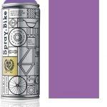 Spray.bike Fiets Verf Pop Collectie – Memphis-0