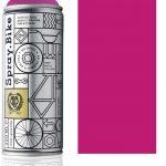 Spray.bike Fiets Verf Pop Collectie – Quasar-0