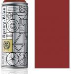 Spray.bike Fiets Verf BLB Collectie - Redbridge-0