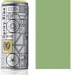 Spray.bike Fiets Verf BLB Collectie - Royal Oak-0