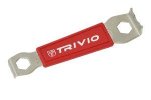 Trivio Bladbout Montage Tool-0