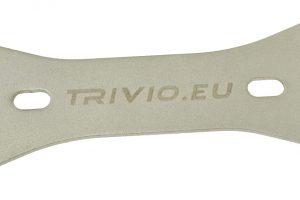 Trivio Conus Sleutel 13/14 mm-0