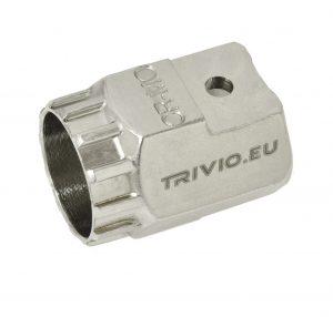 Trivio Freewheel afnemer-0