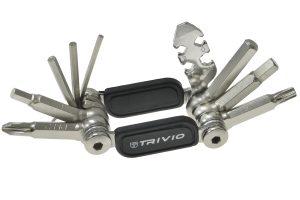 Trivio Minitool 12-0