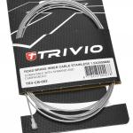 Trivio Remkabel-0
