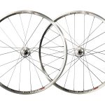 Factory 5 Pista Wheelset -8032