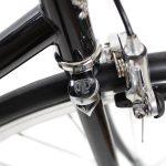 BLB City Classic Fixie & Single-speed Bike – Black-7965