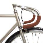 BLB City Classic Fixie & Single-speed Bike – Champagne-7974
