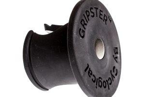 Gripster Ophangsysteem-0