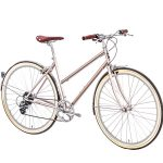 6KU Odessa City Bike – Pershing Gold-7763