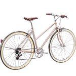 6KU Odessa City Bike – Pershing Gold-7764