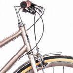 6KU Odessa City Bike – Pershing Gold-7765