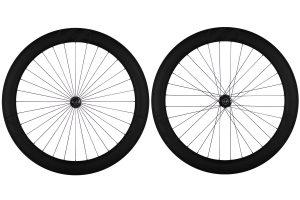 8bar Ultra Carbon Wheelset-0