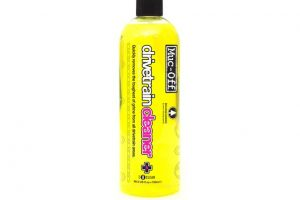Muc-Off Drivetrain Cleaner-7865