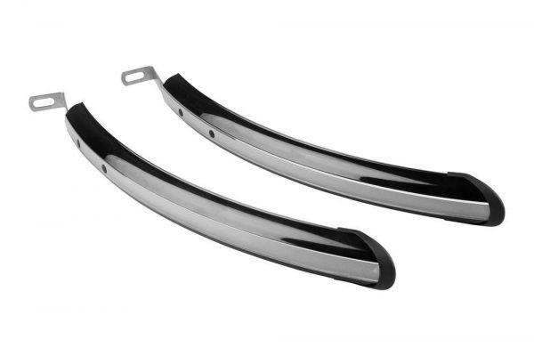 Pure Fix Mini Fenders-0
