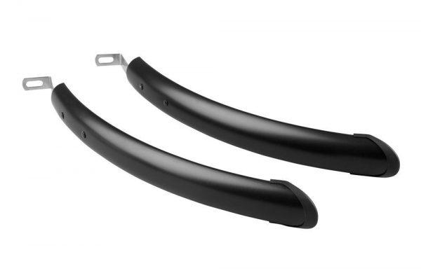 Pure Fix Mini Fenders-7897