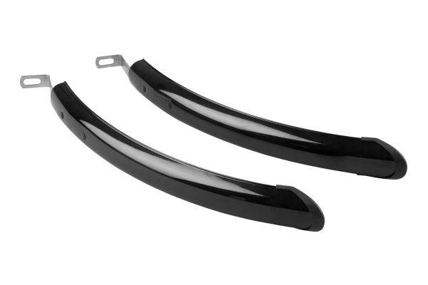 Pure Fix Mini Fenders-7898