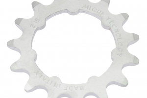 Miche Pista Fixed Sprocket -7877