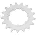Miche Pista Fixed Sprocket -7879
