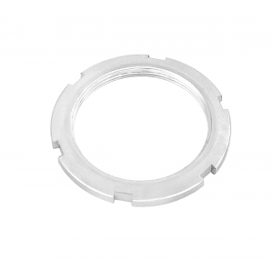 Miche Pista Sprocket Lockring-0