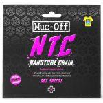 Muc-Off Ketting 11-Speed Dura-Ace Nano Treated-0