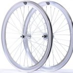 Pure Fix 40mm Wheelset-7788