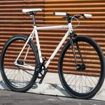 state_bicycle_co_white_ghoul_fixie_10_66d38b39-3fec-45ac-a74b-f8d5a4745a12d
