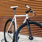 state_bicycle_co_white_ghoul_fixie_11_7b83c814-54fd-4fa3-bbf7-61dc7293fa49