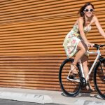 state_bicycle_co_white_ghoul_fixie_16_a0ae875c-4bb6-4508-a6c9-fcff01a2fc3e