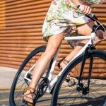 state_bicycle_co_white_ghoul_fixie_17
