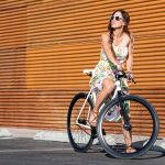 state_bicycle_co_white_ghoul_fixie_19