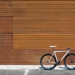 state_bicycle_co_white_ghoul_fixie_7_fde11289-358c-4a6f-9510-71625babcfdb