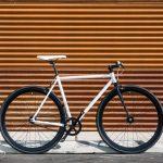 state_bicycle_co_white_ghoul_fixie_9_07a33ca7-4e94-4e59-8e86-399486a02780