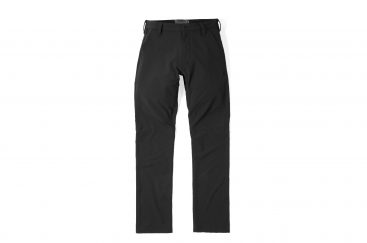 Chrome Industries Brannan Pant-0