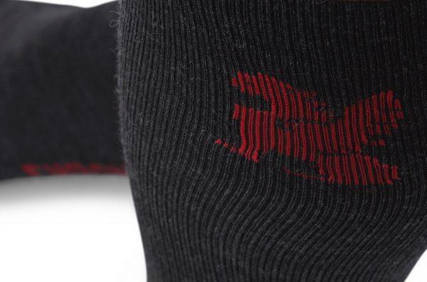 Chrome Industries Otc Merino Socks-8104
