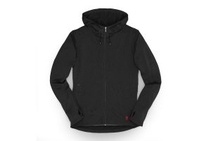 Chrome Industries Merino Wool Cobra Hoodie-0