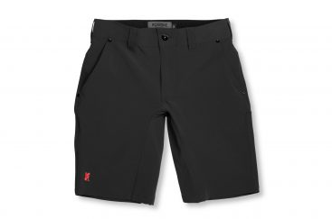 Chrome Industries Folsom Short 2.0-0