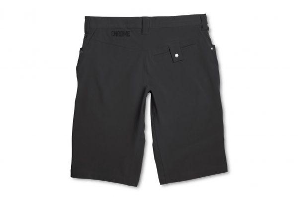 Chrome Industries Union Shorts-8154