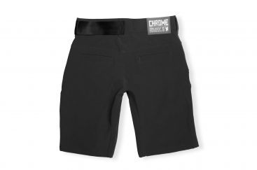 Chrome Industries Folsom Short 2.0-8306
