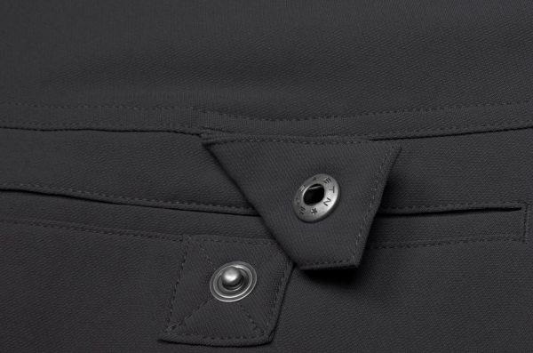 Chrome Industries Union Shorts-8155