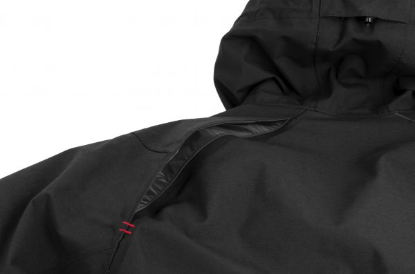 Chrome Industries Storm Insulated Parka-8291