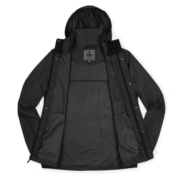 Chrome Industries Wind Cobra Packable-8284