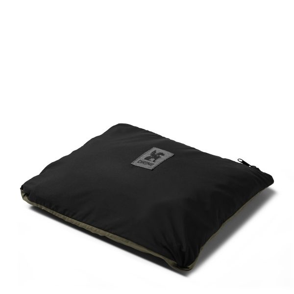 Chrome Industries Wind Cobra Packable-8285