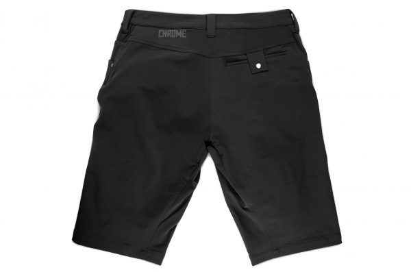 Chrome Industries Union Shorts-8156