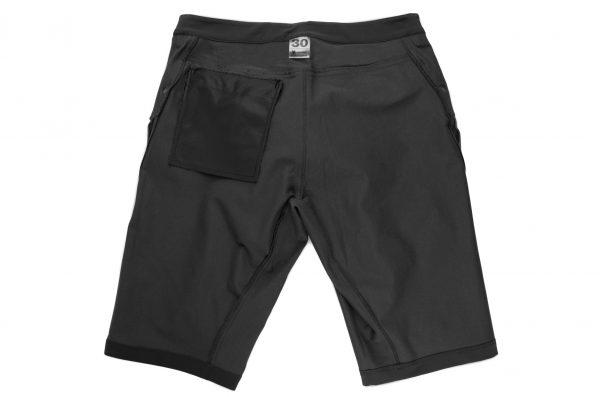 Chrome Industries Union Shorts-8159