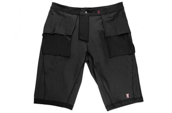 Chrome Industries Union Shorts-8160