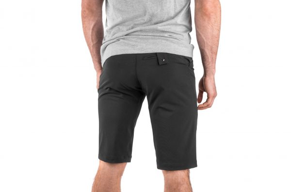 Chrome Industries Union Shorts-8165